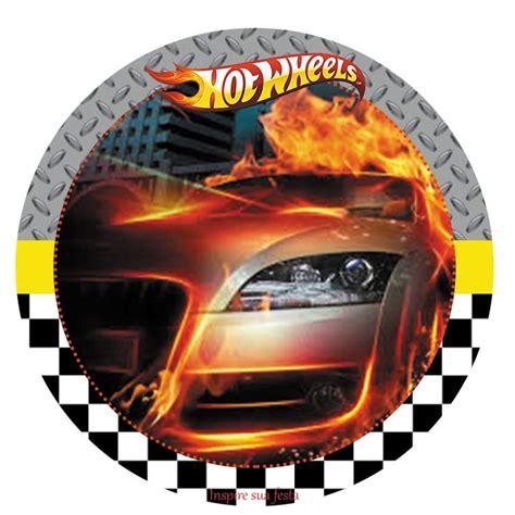 imagenes de hot wheels para imprimir hot wheels free printable festa hot wheels para imprimir