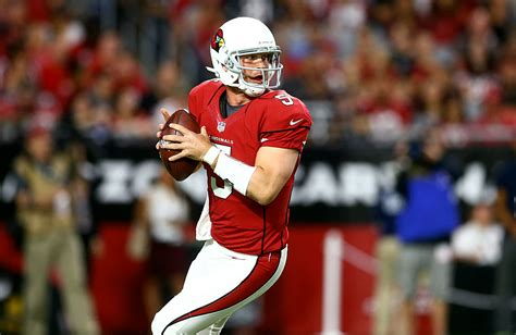 how much does adrian peterson bench fantasy waivers for week 11 will drew stanton deliver