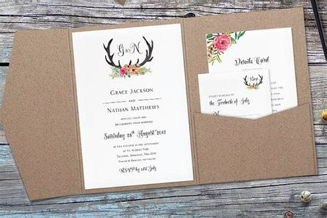 wedding invitation editing templates 12 editable wedding invitation templates free