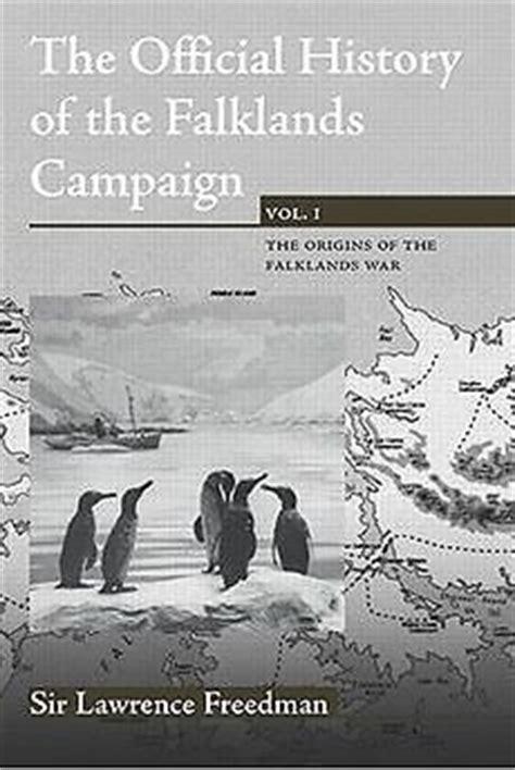 libro the official history of yellowairplane com falklands war books malvinas guerra libros