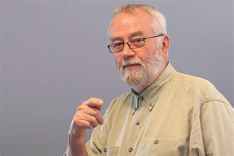phd advisor dies bill moggridge stanford d school professor and developer