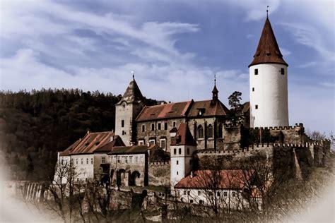 old castle old castle pentaxforums com
