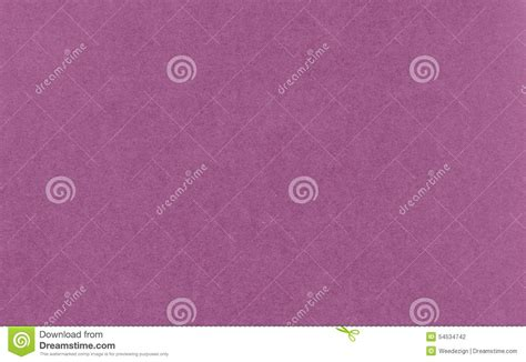 Pink Craft Paper - pink craft card paper texture background stock photo