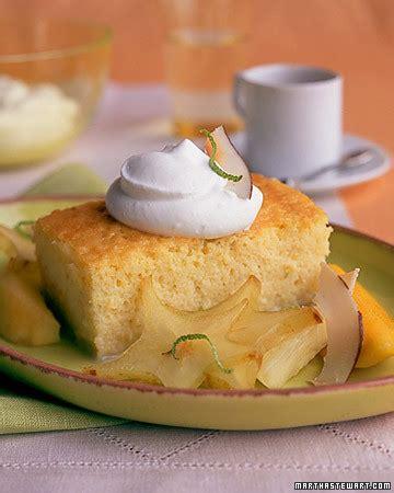 pasteles de matha stewart 8426140793 pastel de tres leches