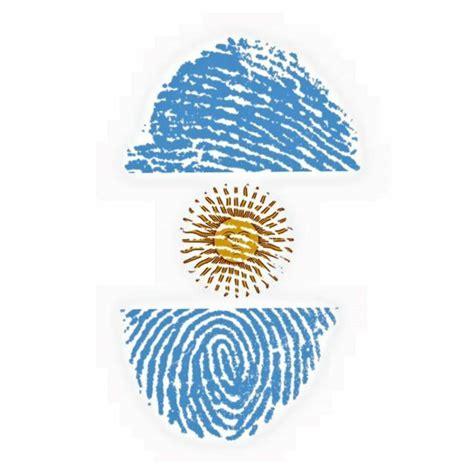 imagenes infantiles banderas argentinas m 225 s de 25 ideas incre 237 bles sobre bandera argentina en