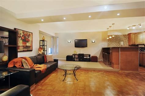 Platform Living Room by Platform Living Room Search Storage