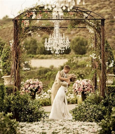 Used Crystal Chandeliers For Sale Louisville Wedding Blog The Local Louisville Ky Wedding