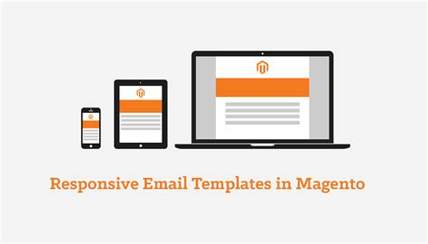 responsive email templates in magento