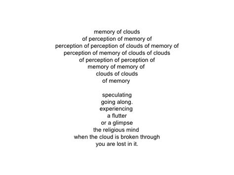 memory poem template picture poems