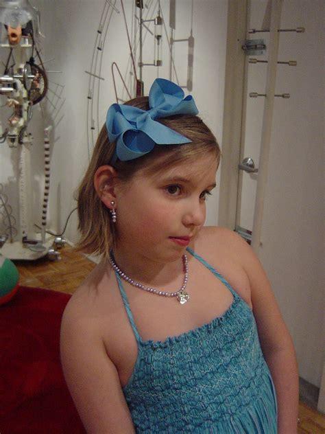 amber tiny jewels models tiny jewels models images femalecelebrity