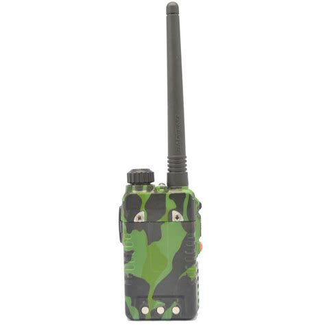 Taffware Walkie Talkie Dual Band 99ch 2w Uhf Vhf Bf Uv3r taffware walkie talkie dual band 3w 99ch uhf vhf uv 3r plus camouflage jakartanotebook
