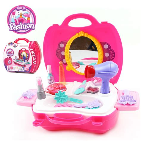 Kid Toys Box 10 compare prices on makeup for shopping buy low