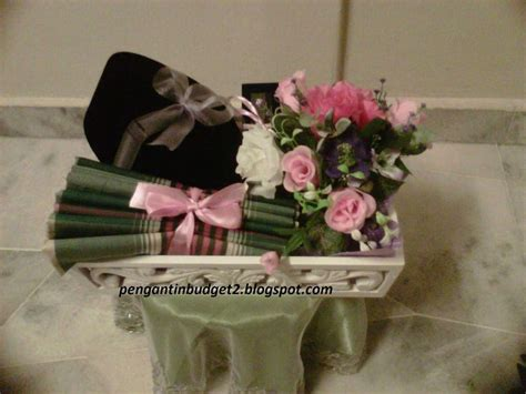 Bok Hantaran Pandan 5826 best images about gift wrap on minnie