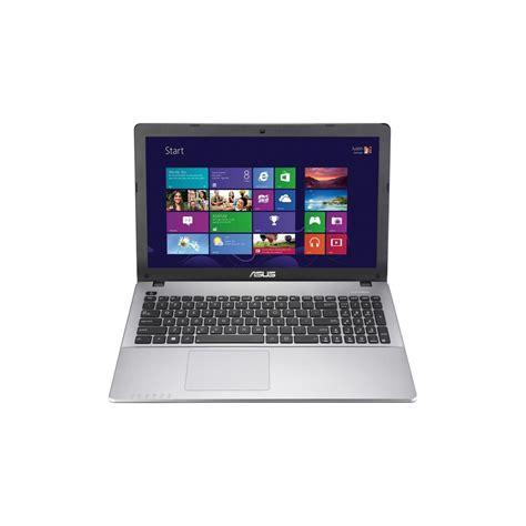 Laptop Asus I5 15 6 Inch asus x550ld 15 6 inch 8gb ram 1tb hdd intel i5