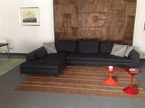 molteni divani outlet molteni large promozione divani a prezzi scontati