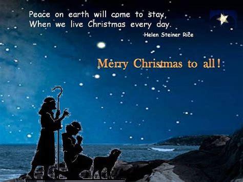 christmas blessings  loved   religious blessings ecards