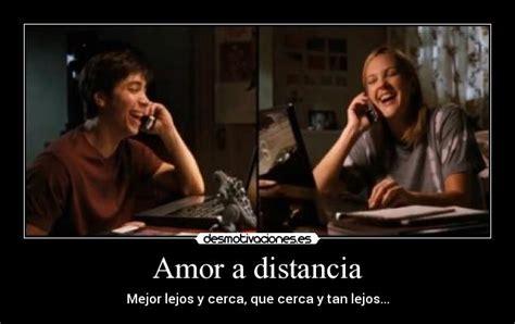 imagenes de amor y distancia amor a distancia desmotivaciones
