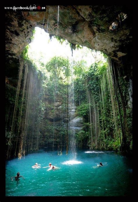 the most beautiful places in new mexico mexico beautiful places facebook pinterest