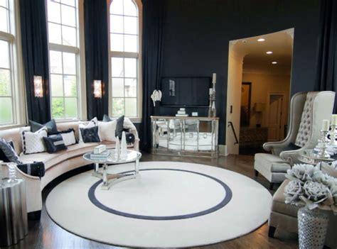 Zolciak House by Inside Zolciak S Gorgeous Atlanta Mansion Photos
