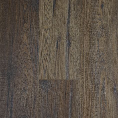Brown Laminate Flooring by Laminate Flooring Hickory Brown Rla34029sq By Richmond