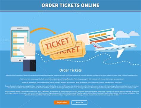design online tickets create golden ticket online 187 designtube creative design