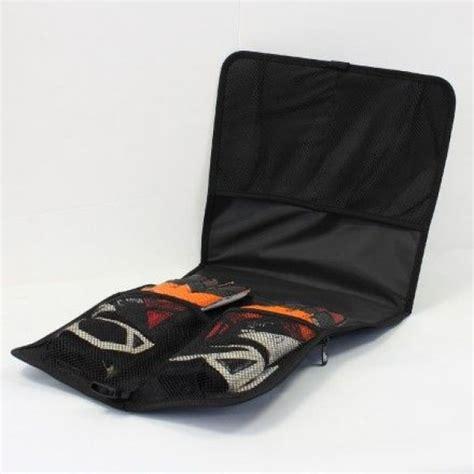 Glove Bag sells excel goalie glove essentials gk accessories