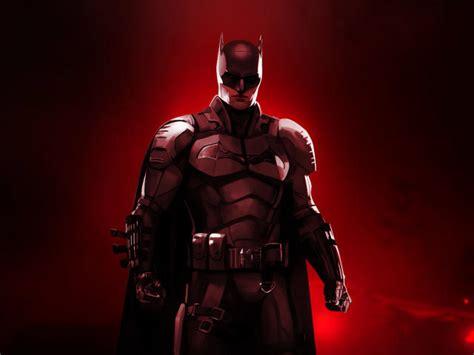 cool robert pattinson  batman wallpaper hd movies