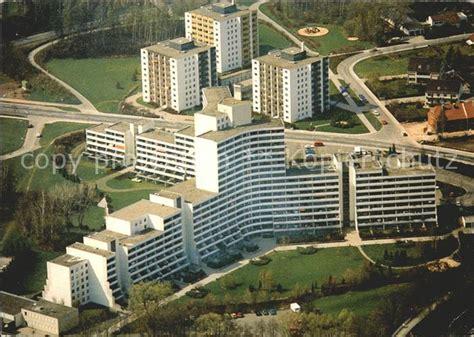 Wohnung Y Haus Bayreuth by 72026705 Bayreuth Wohnpark Y Haus Wohnanlage Moritzruh