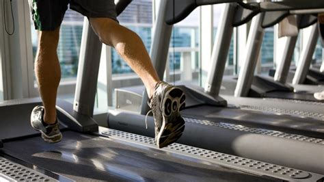 how to your to run on a treadmill burning questions about running on a treadmill s fitness