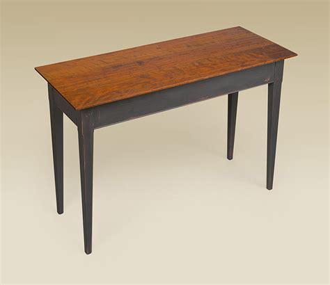 primitive sofa table primitive sofa table primitive sofa table teachfamilies