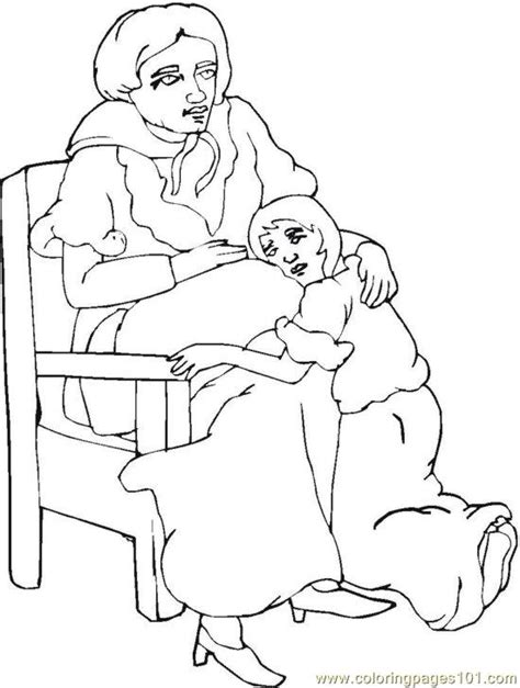 royal baby coloring pages free coloring pages of royal baby
