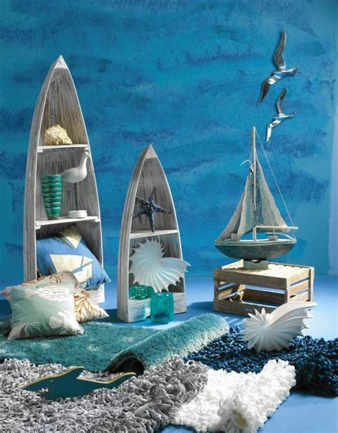 Ocean Themed Home Decor beach home decorating ideas and accessories driftwood