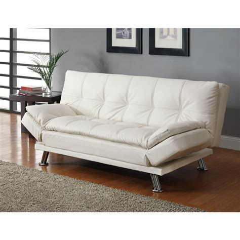 Sofa Bed 300291 Flip Flops Seat N Sleep Flip Sofa Bed