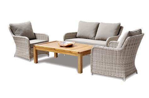 chairs and sofas fraser sofa chair daydream leisure furniture
