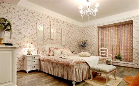 Wallpaper Dinding Kamar Vintage | motif wallpaper dinding kamar tidur foto bugil bokep 2017