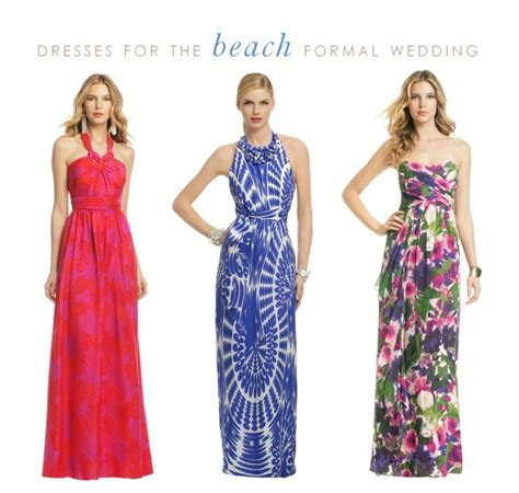 formal garden attire dresses for weddings august edition
