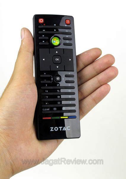film bioskop elos review nettop zotac zbox id80 plus pusat multimedia yang