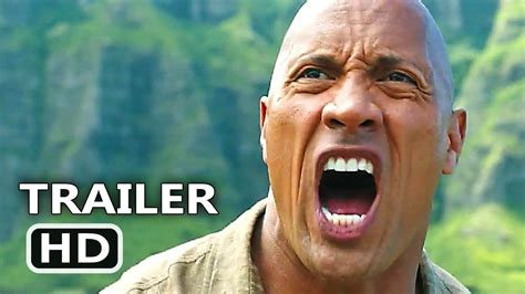 film streaming jumanji 2 jumanji 2 welcome to the jungle official trailer 2017