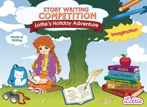 lottie dolls toys r us lottie dolls hosts adventure story writing