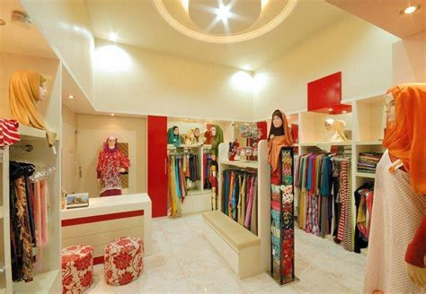 boutique interior design home design ideas and pictures