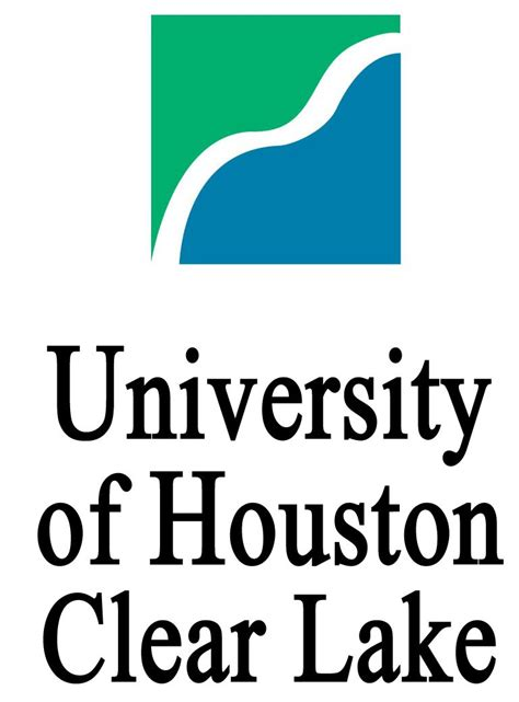 Uhcl Mba Degree Plan by Masters Program Industrial Hygiene Masters Programs
