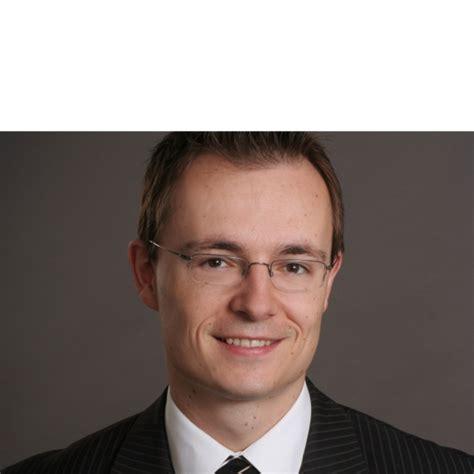 deutsche bank frankenthal hendrik weinl regionsleiter kundenservice filialen