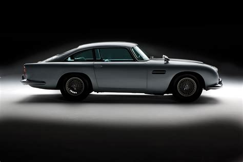 aston martin james bond aston martin db5 james bond aston martin wallpaper db5