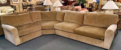 lee sectionals lee industries sectional sofa hotelsbacau com