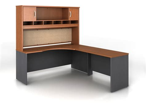 Ashton L Shaped Desk Ergocraft Ashton L Shaped All About House Design Best Ergocraft Ashton L Shaped Desk