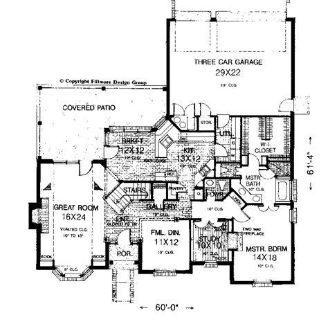 honey house plans honey house design 28 images honey house plans escortsea honey house floor plans