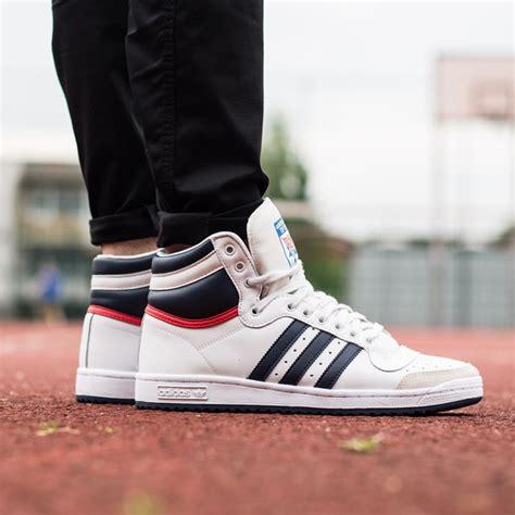 sneaker shoes adidas originals top ten