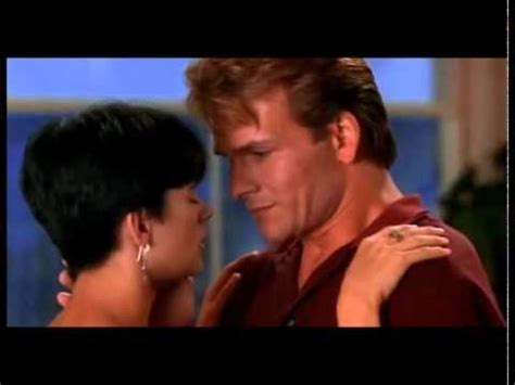 film ghost unchained melody 104 best images about patrick swayze on pinterest ghosts