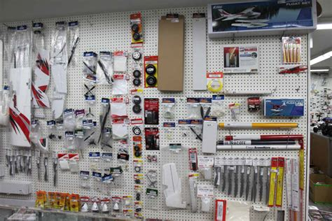 your one stop hobby shop for c hill mechanicsburg