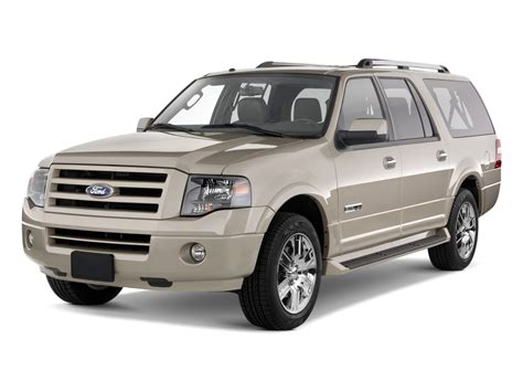 how cars work for dummies 2008 ford expedition navigation system 2008 ford expedition reviews and rating motor trend